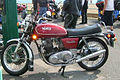 Norton Commando 750.jpg