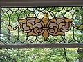 Norvell house Stainedglass.jpg