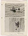 Norway - NARA - 68155653 (page 1).jpg