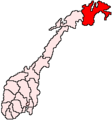 Norwegen Finnmark.png
