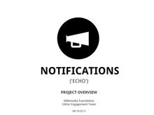 Notifications Slides - 08-10-2013.pdf