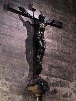 Notre-Dame de Paris visite de septembre 2015 09.jpg