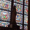 Notre-Dame de Paris visite de septembre 2015 27.jpg