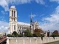 Notre Dame 2010.jpg