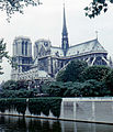 Notre Dame May 11, 1960 (2).jpg