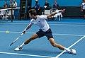 Novak Djokovic (Ser) (39690813512) (cropped).jpg
