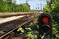 Novi Sad, nádraží, signalizace.jpg
