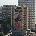 Nunca mural, Frestas Triennial Sorocaba, Brazil 2017.jpg