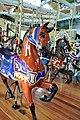 Nunleys Carousel 01.jpg