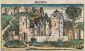 Nuremberg chronicles f 50r 1.png