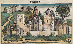 Nuremberg chronicles f 50r 1.png
