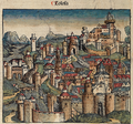 Nuremberg chronicles f 71v 1.png