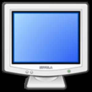 Comparison of remote desktop software