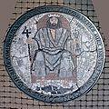 Nyíregyháza Jupiter mosaic undistorted.jpg