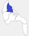 Nye Drammen kommune(Kommunedel3).png