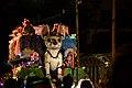 Nyx Parade (8474262084).jpg