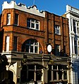 O'Neills Gastropub, Sutton High Street, SUTTON, Surrey, Greater London - Flickr - tonymonblat.jpg