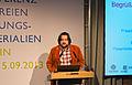 OER-Konferenz Berlin 2013-5843.jpg