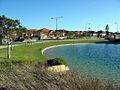 OIC butler town lake 4.jpg