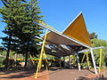 OIC south perth zoo entrance.jpg