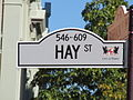 OIC street sign perth hay st 2.jpg