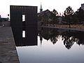 OKC National Memorial 901.JPG