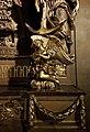 OLV-basiliek, zuidertransept, vm barok hoofdaltaar 08.jpg