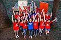 OSCAL 2017 - volunteers group photo.jpg