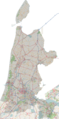 OSM - provincie Noord-Holland.PNG