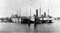 OSN steamboat boneyard Portland OR 1892.png