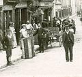O Connell Street Ennis.jpg
