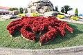 O Grove, monumento mariscador 03-02d.jpg