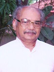 O. Madhavan httpsuploadwikimediaorgwikipediacommonsthu