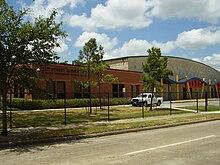 Oak Forest Houston Tx Apartments