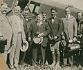 Oakland Rickenbacker-Acosta 1920.jpg