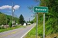 Oakvale-WV112-sign-wv.jpg