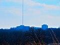 Oakwood Village - panoramio.jpg