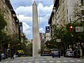 Obelisco-diagonal 0652.jpg