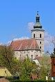 Oberhautzental - Kirche (1).JPG