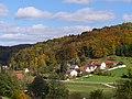 Oberndorf (Simmelsdorf).jpg
