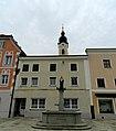 Obernzell-Fontaine (3).jpg
