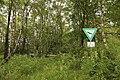 Obersteinbeck Naturschutzgebiet Am Kaelberberg 05.JPG