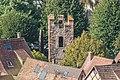 Obertorturm in Kaysersberg 01.jpg