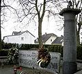 Oberweyer Kriegerdenkmal.JPG