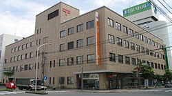 Obihiro-Post-Office-01.jpg
