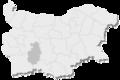 Oblast Pazardzhik.png