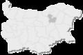 Oblast Targovishte.png