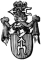Obr. 41. Znak pánů Sedlnických z Choltic.png