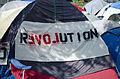Occupy Boston - revolution.jpg