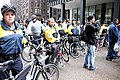 Occupy Chicago May Day - Illinois Police 7.jpg